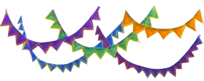 slinger A kleur 21